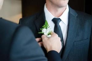 DIY wedding videography